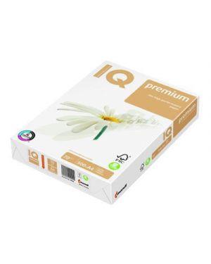 Carta fotocopie a4 iq premium gr.70 fg.500 MONDI 180085674 9003974420226 180085674 by Mondi