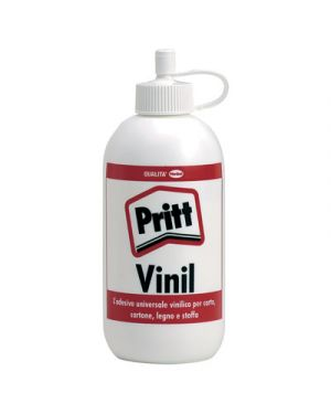 COLLA PRITT VINIL UNIVERSALE GR.100 1869964