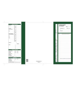 cart.canguro dichiar.redditi Data Ufficio DU1755R0000  DU1755R0000