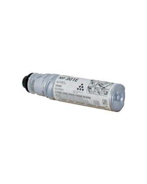 Toner nero mp301sp - spf(842339 Ricoh 842339 4961311872167 842339-2