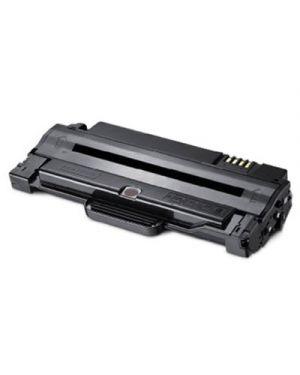 Toner compatibile samsung mlt-d1052l TONER LASER COMPATIBILI/RIGENERATI 4607295 6949377809226 4607295