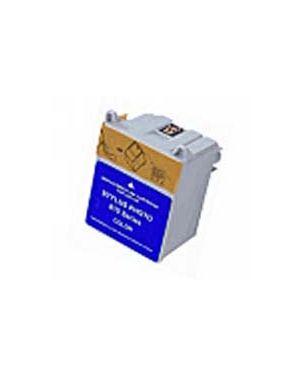 Ink compatibile epson t027401 colore EPSON 4600796 8019420045715 4600796