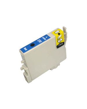 Ink compatibile epson t048140 nero EPSON 4600377 8032605918208 4600377