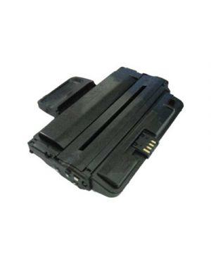 Toner compatibile samsung mlt-d2092l TONER LASER COMPATIBILI/RIGENERATI 4607297 4897012882580 4607297