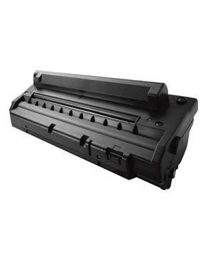 Toner compatibile samsung mlt-d111s TONER LASER COMPATIBILI/RIGENERATI 4609401 8718891003100 4609401