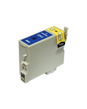 Ink compatibile epson t044140 nero EPSON 4601082 8019420045890 4601082