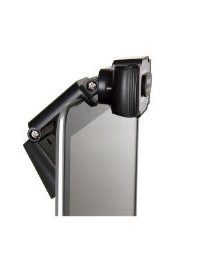 Webcam usb mic 1080p fullhd Hamlet HWCAM1080-P 8000130593252 HWCAM1080-P