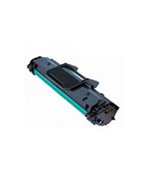 Toner compatibile samsung ml-1610 - 2010 - scx-4521 TONER LASER COMPATIBILI/RIGENERATI 4605150 6926801800288 4605150