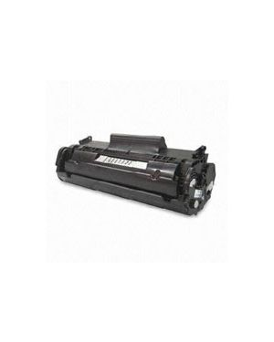 Toner rigenerato canon fx10 TONER LASER COMPATIBILI/RIGENERATI 4605050 8032605927668 4605050