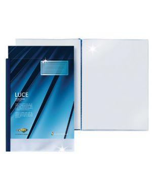 Portalistino sei luce a4 personalizzabile fg.96 SEI ROTA 59229607 8004972024738 59229607