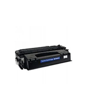 Toner rigenerato hp q5949x TONER LASER COMPATIBILI/RIGENERATI 4601203 8032605922892 4601203