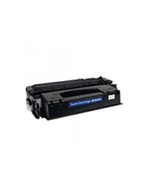 TONER RIGENERATO HP Q5949X 4601203