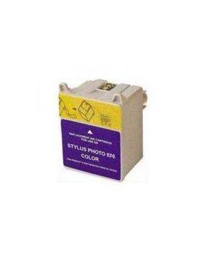 Ink compatibile epson t008401 colore EPSON 4600728 8019420045623 4600728