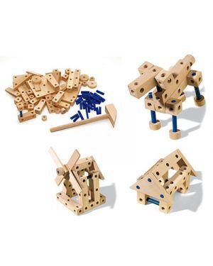 Kit atelier del costruttore SES CREATIVE 2200945 8710341009458 2200945