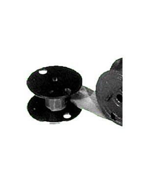 Nastro compatibile per olivetti logos 692 - 662 - 812 - 912 NASTRO COMPATIBILI 4606017 8032605935083 4606017
