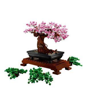 Albero bonsai Lego 10281 5702016914177 10281