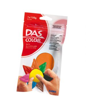 Das color gr.150 arancione 387410
