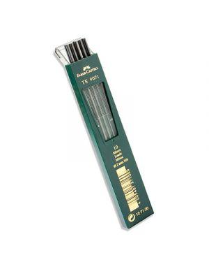 Mine faber 9071 2mm. hb 127100