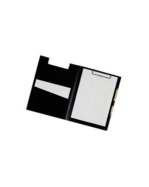 Portablocco personal pb30 doppio nero 100460188