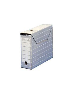 Scatola archivio elba 34x26,5x9,5 FAVORIT 100552039 4002030830059 100552039