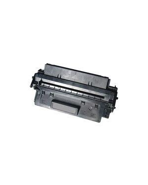 Toner rigenerato hp c4096a TONER LASER COMPATIBILI/RIGENERATI 4600421 8032605902719 4600421