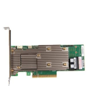 Praid ep520i Fujitsu S26361-F4042-L502 4063872058599 S26361-F4042-L502