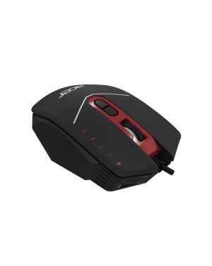 Mouse gaming nitro Acer GP.MCE11.01R 4710886498148 GP.MCE11.01R