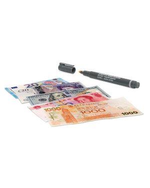Penna verif banconote safescan 30 Safescan 111-0378 8717496331823 111-0378