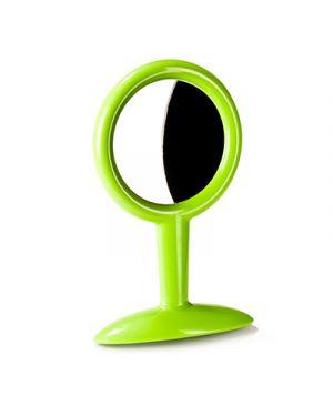 Specchio concavo MINILAND cod. 99107 8413082991074 99107