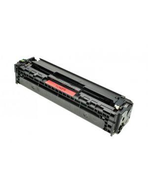 Toner rigenerato hp cb543a magenta TONER LASER COMPATIBILI/RIGENERATI 4606561 6949377834662 4606561