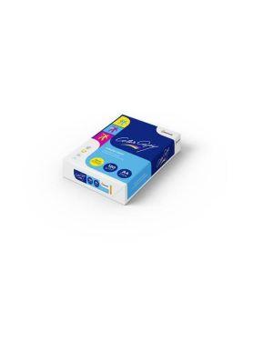 Carta fotocopie color copy a4 gr.120 fg.250 MONDI 180085086 9003974432656 180085086 by Mondi