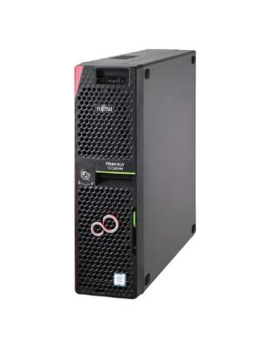 Primergy tx1320 m4 e-2234 3 6ghz Fujitsu VFY:T1324SC200IN 4063872301220 VFY:T1324SC200IN-2