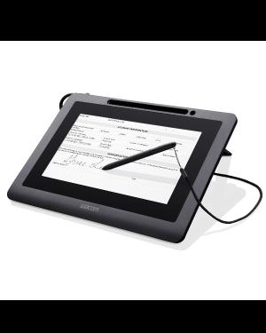 10.1 display pen tablet hw only Wacom DTU1031AXK0Z2 4949268706520 DTU1031AXK0Z2