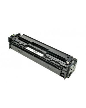 Toner rigenerato hp cb540a nero 4606559 TONER LASER COMPATIBILI/RIGENERATI 4606559 3584770720759 4606559