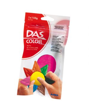 Das color gr.150 magent 387415