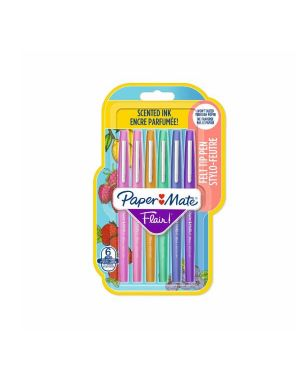 penne flair scented 1.1 col ass Papermate 2138466 3026981384660 2138466