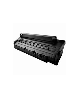 Toner compatibile samsung  scx-4216 ml1410 - 1510 - 1710 - 50 TONER LASER COMPATIBILI/RIGENERATI 4602084 8032605918680 4602084