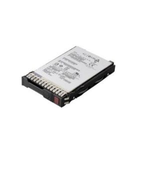 Hpe 480gb sata mu sff sc ds ssd Hewlett Packard Enterprise P05976-B21 190017294551 P05976-B21