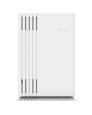 Wax206 wifi 6 ax3200 Netgear WAX206-100EUS 606449154498 WAX206-100EUS
