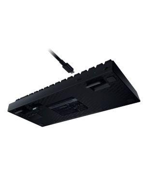 Blackwidow v3 mini hyperspeed uk Razer RZ03-03890300-R3W1 8886419347194 RZ03-03890300-R3W1