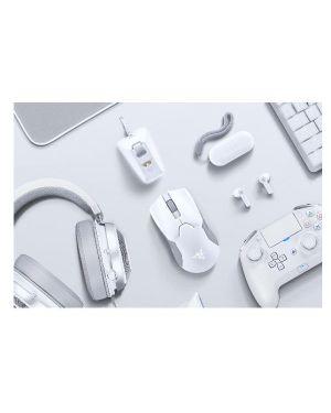 Viper ultimate   mouse dock mercury Razer RZ01-03050400-R3M1 8886419333111 RZ01-03050400-R3M1