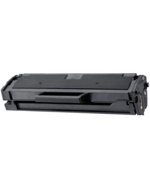 Toner compatibile samsung mlt-d101s TONER LASER COMPATIBILI/RIGENERATI 4607562 8032605952028 4607562