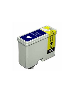 Ink compatibile epson t050140 nero EPSON 4600599 8019420045241 4600599