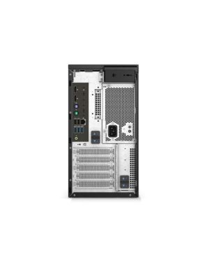 Precision 3650 mt Dell Technologies HFC73 5397184587812 HFC73