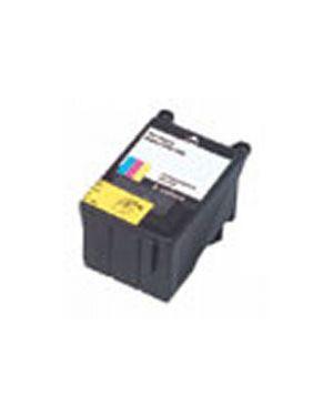 Ink compatibile epson t028401 nero 4600793
