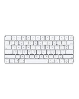 Magic keyboard touch id-ita Apple MK293T/A 194252542552 MK293T/A