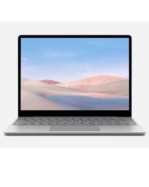 Srfc laptop go i5 4g 64gb Microsoft 1ZO-00010 889842667875 1ZO-00010