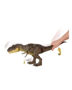 Jw t-rex passi letali Mattel GWD67 887961938623 GWD67