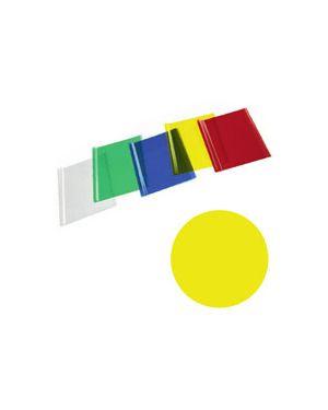 Coprilibro cristallux p.25 giallo RI.PLAST 30414005 8004428140258 30414005