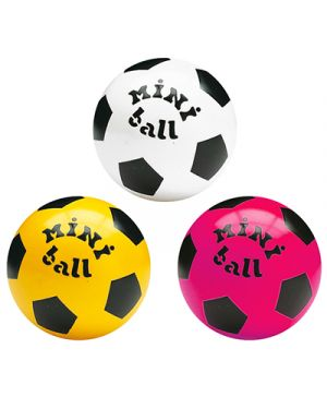 Mini ball palla ass 3 colori MONDO 5201 8001011052011 5201